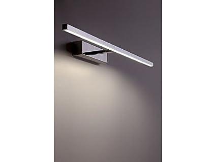 Wandlampe Bilderlampe Lampe Leuchte Bilder Bild Bilderleuchte Bilder Wand modern