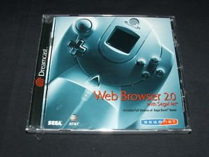Top 2 best dreamcast web browser 2.0: Which is the best one in 2020?