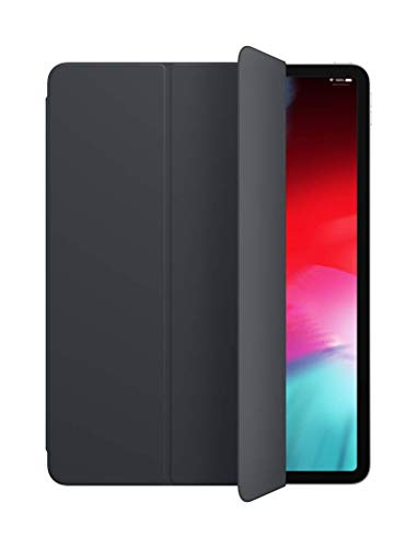 Apple Smart Folio (for iPad Pro 12.9-inch - 3rd Generation) - Charcoal Gray