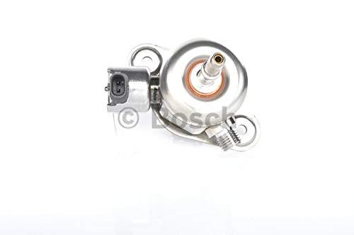 mini clubman fuel pump  fuel pump for mini clubman