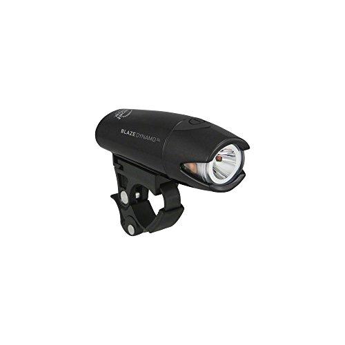 (Planet Bike Blaze Dynamo SL Bike Headlight)