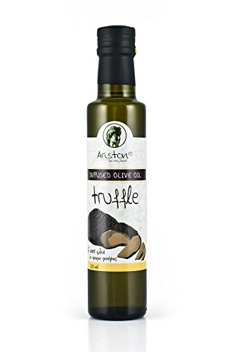ariston-truffle-infused-gourmet-olive-oil-product-of-greece-250-ml
