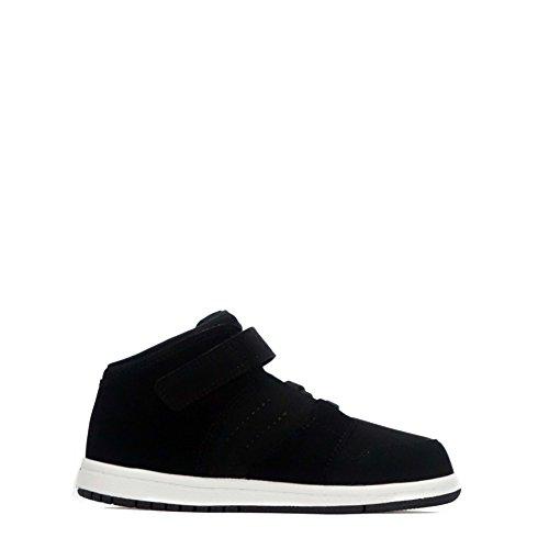 Nike Jordan 1 Vuelo 4 Premium Bebé& Bebé Zapato