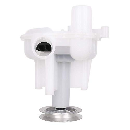 Edgewater Parts 202203 6-2022030 Washer Drain Pump Compatible With Maytag - Pump Maytag Water Washer
