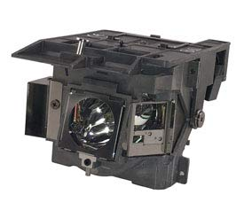 交換用for BenQ su922ランプ&ハウジング交換用電球   B01N9MUG9A