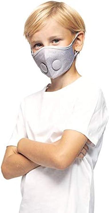 アーバン エア マスク