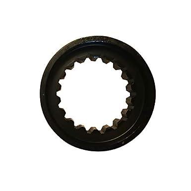Retainer Plate,Ball Guide,Piston shoes Valve Plate Repair kits for Piston pump AP2D21 Pump Parts for UCHIDA AP2D21 Piston Pump Repair Kits Includes:Cylinder Block