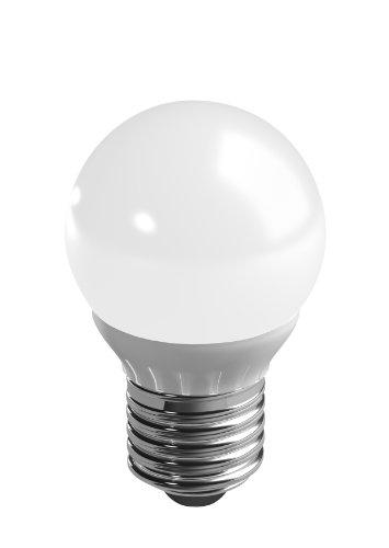 LED Lampe E27 - M-220L