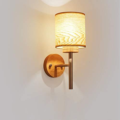 Wall Lamp Aplique Moderno Lednordic Led Bedside qUzGSMVp
