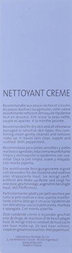 Yonka Essentials Facial Cleansing Cream, 3.53 Ounce