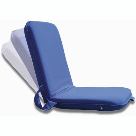 Taylor Made Products 99105 Sto-Away Folding and Reclining Boat Seat (Pacific Blue)  sc 1 st  Amazon.com & Amazon.com : Taylor Made Products 99105 Sto-Away Folding and ... islam-shia.org
