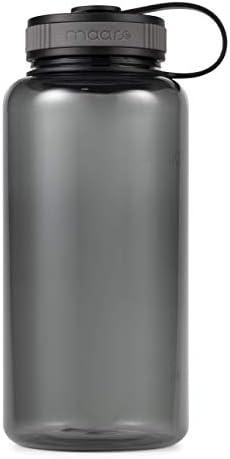 Maars Tritan BPA Free Sports Bottle product image