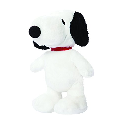Peanuts 7.5-inch Snoopy