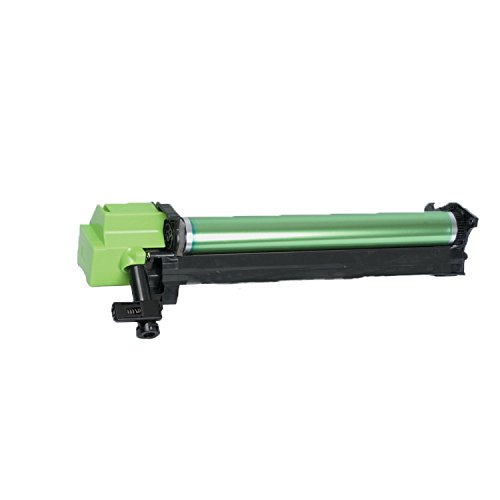 ((1 Pcs) 100% Brand NEW Compatible Copier Drum Cartridge Xerox 13R551 (20,000 Pages)for Workcentre Xd100 )