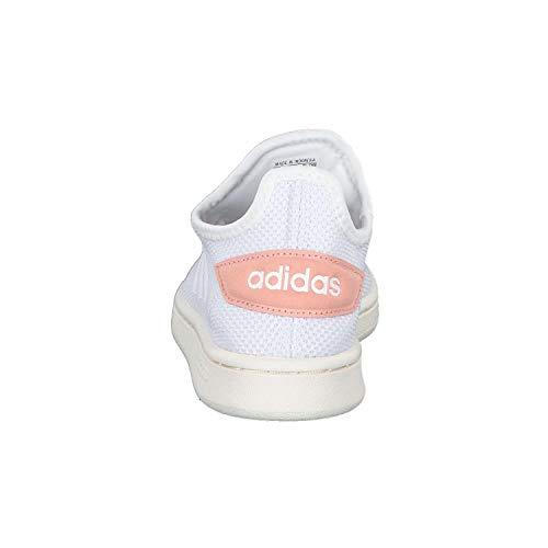 rospol Adidas 000 Multicolore Donna Da Scarpe Court ftwbla Fitness Adapt ftwbla 1wx1S4qz