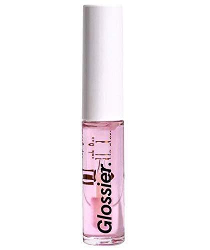 Glossier Lip Gloss 0.14 fl oz / 4.2 ml