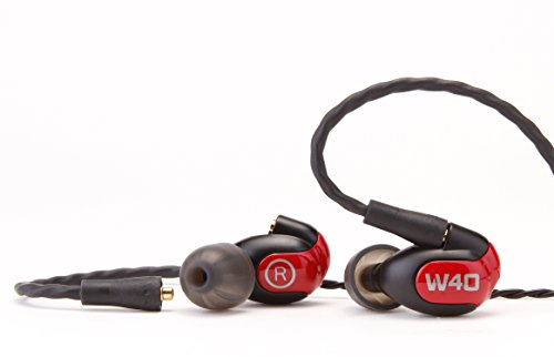 Westone 3 Earphones - 7