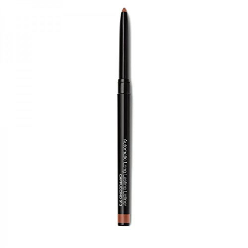 Pixie Cosmetics Automatic Retractable Long Lasting Lip Liner -