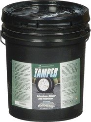 drummond-tamper-all-weather-asphalt-repair-cold-patch-pail-55-lb-55-us-pounds