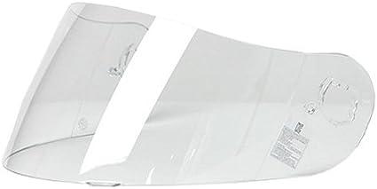 CL-MAX HJC Helmets HJ-07 Shield Anti-Scratch Visor for CL-14 FG-14 Gold AC-11
