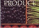 Produce, Bruce Beck, 0914919016
