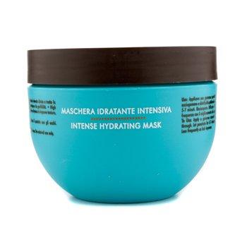 Moroccanoil Intense Hydrating Mask - 250ml/8.5oz (Mask Hydrating Moroccanoil)