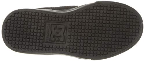 Pictures of DC Pure Kids Skate Shoe D(M) US 7