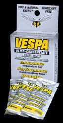 vespa-ultra-concentrate-12pack-9grams-each-12-puches