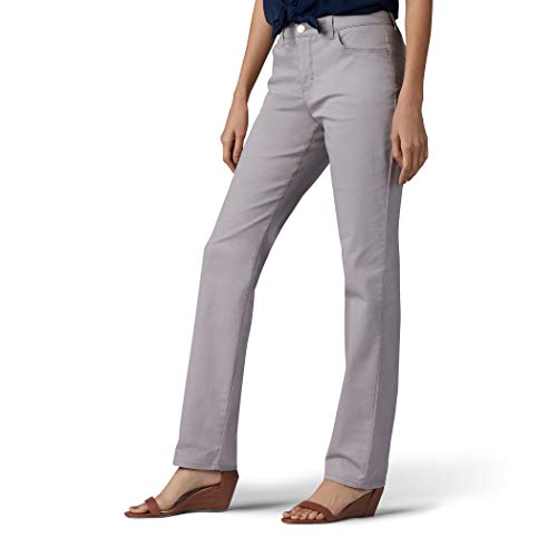 Lee Jeans Donna Donna Palisade Palisade Palisade Lee Donna Jeans Jeans Lee 7Pq406w