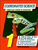 Coordinated Science 1, Peter Wilding and Mary Jones, 0521481155