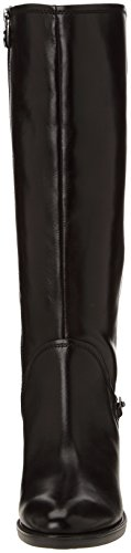 Geox Felicity femme Bottes Geox Felicity Geox Geox Bottes femme Bottes Felicity Felicity femme Sw1qpd1z