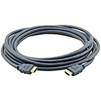 New - Kramer C-HDMI/HDMI-35 35 HDMI M-M CABLE