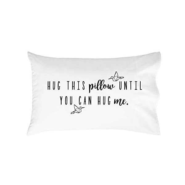 Oh-Susannah-Hug-This-Pillow-Until-You-Can-Hug-Me