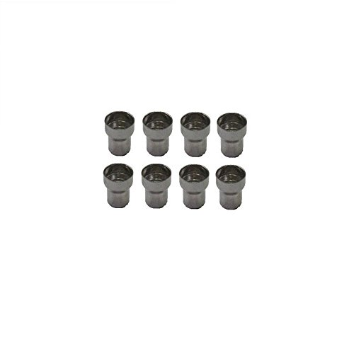 fuel injector cup - 5