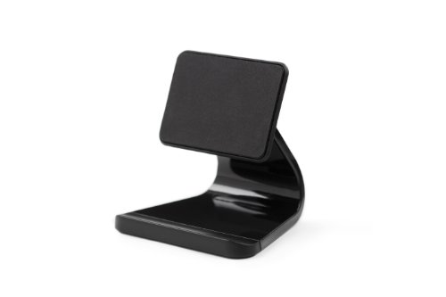 bluelounge-design-ml-bl-sub-milo-micro-suction-stand-for-iphone-ipod-most-smartphones-mount-retail-p
