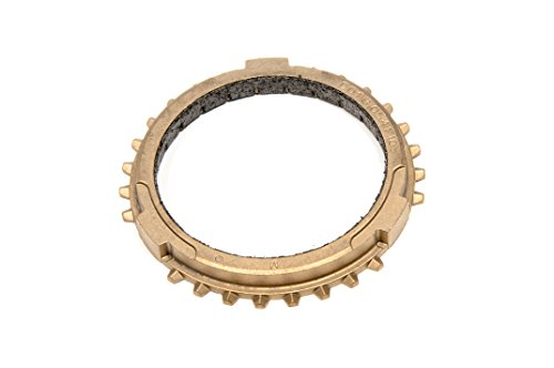 ACDelco 88893970 GM Original Equipment Manual Transmission 5th and Reverse Gear Synchronizer Ring