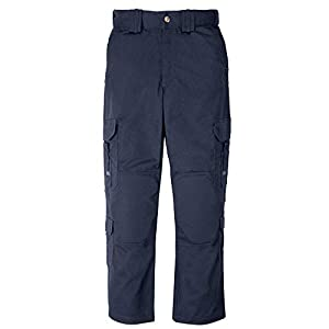 5 Best Ems Pants Review: Most Comfortable Choice of Ems Worker 1