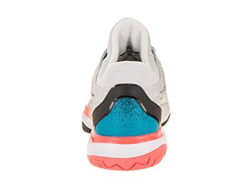 HC Nebula WMNS Zoom Femme NIKE 3 Chaussures de Cage Air Blue Pure Fitness Platinum wBZnX6q