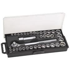 40-piece-drive-socket-set-with-3-8-drive-ratchet