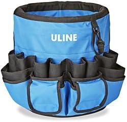 Uline tool organizer 5 gallon bucket