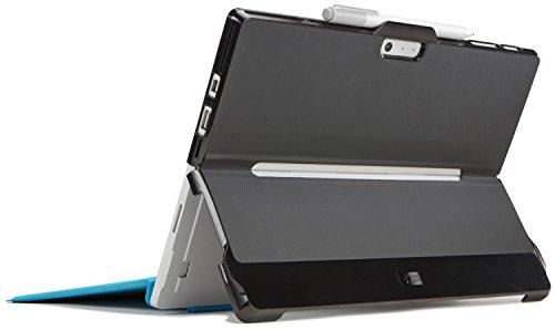 Case Logic Kickback for Surface Pro 4 (CKSE2197)