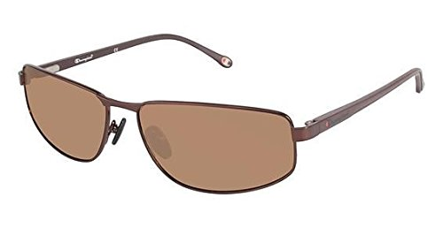 Champion 6002 Sunglass 60 C03 MATTE - Champion Glasses Sun