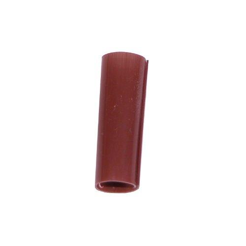 Caliper Sleeve - Omix-Ada 16749.07 Brake Caliper Sleeve