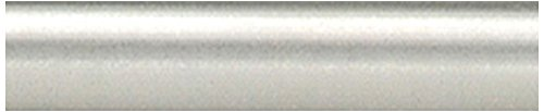 Monte Carlo DR36EP 36-Inch Downrod, English Pewter