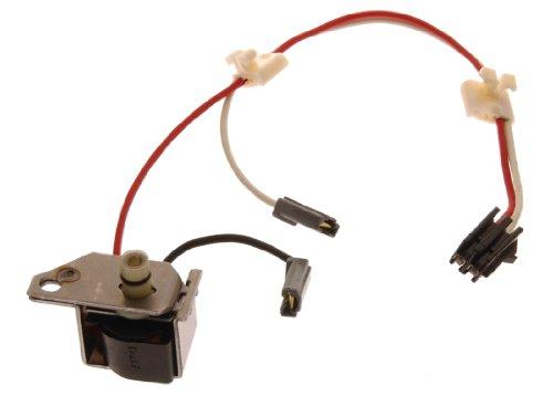 ACDelco 8689901 GM Original Equipment Automatic Transmission Torque Converter Clutch Solenoid Valve (Torque Converter Solenoid)