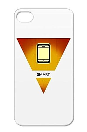 Rugged Symbols Android Triangle Windows Symbol Superhero Smart Phone