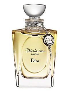 dior-diorissimo-extrait-05-oz