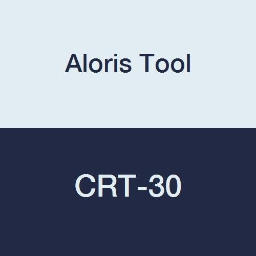 Aloris Tool CRT-30 Cartridge