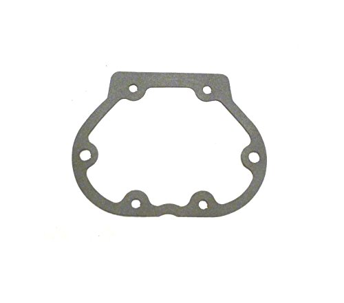 M-g 33189 Transmission Side Cover Gasket for Harley Davidson 5 Speed