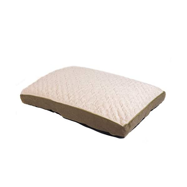 Orthopedic-Mattress-PET-Bed-for-pets